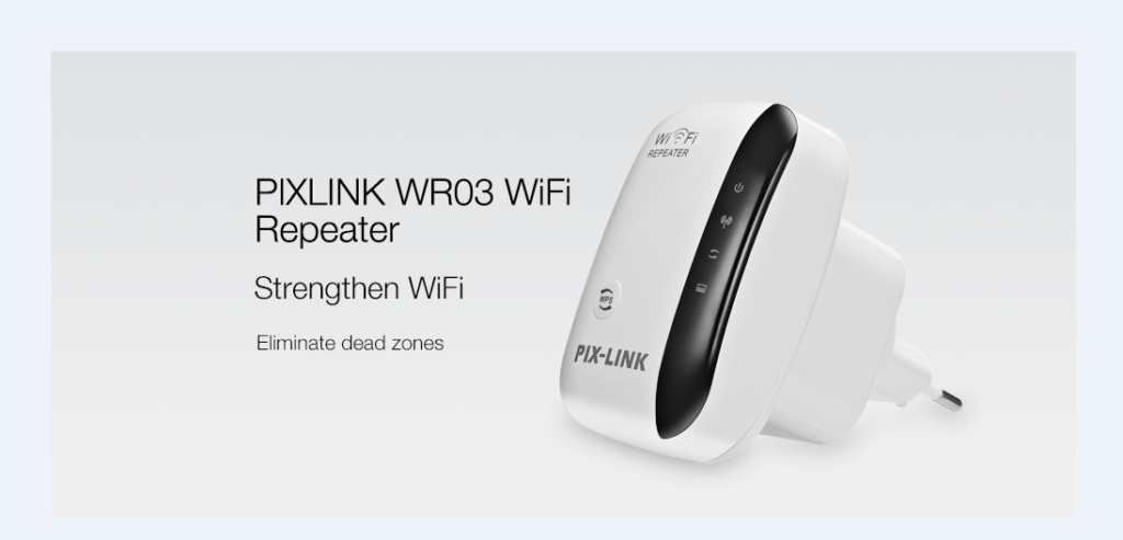 Myrepeater.net - Wireless-N WiFi - Repeater Setup